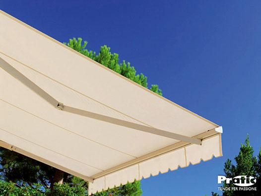 Tende Da Interni Bassano Del Grappa : Tende da sole